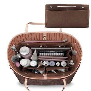 Handbags - Bag Organizer Insert